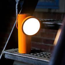 897 best lights images on pinterest lamp light light design and