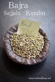 Types Meaning Millets Types Of Millets Benefits Nutrition Information