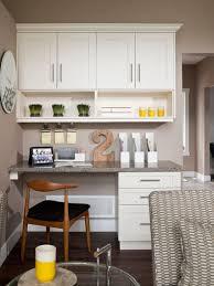 kitchen cabinets houzz kitchen cabinets houzz throughout houzz kitchen cabinets kitchen
