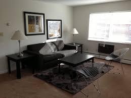 home design district west hartford apartment unit 1 at 71 westphal street west hartford ct 06110