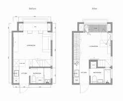 square floor plans for homes 3 bedroom house plans in square meters lovely 40 square meter house