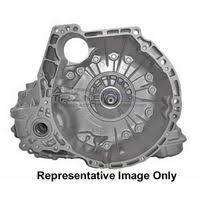honda odyssey transmission honda odyssey automatic transmission best automatic transmission
