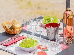 ecole de cuisine marseille hotel in marseille ibis marseille east la