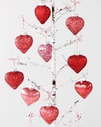 Shop Decoration For Valentine Day by 157 Best Valentine U0027s Day Craft Ideas Images On Pinterest