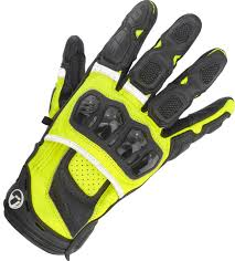 motorbike boots on sale büse gloves sport special offers up to 74 discover the