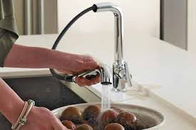 kitchen faucet spray sink faucet design kohler pull out kitchen sink faucets with
