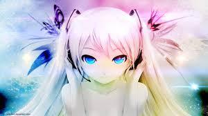 beautiful anime 892200 walldevil