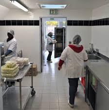 cuisine scolaire la restauration scolaire mairie de vernouillet