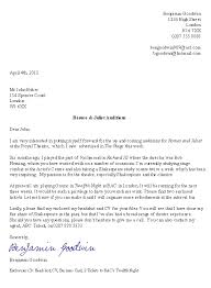 perfect how to write a good cover letter uk 94 with additional