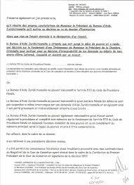 bureau aide juridictionnelle lyon 1 conseil superieur de la magistrature monsieur le président de