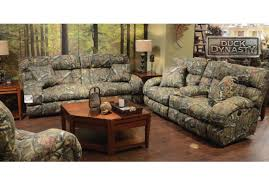 American Furniture Warehouse Bedroom Sets Enthrall Image Of Joss Exquisite Duwur Charismatic Isoh Splendid