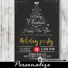 christmas party invitations christmas party invitations archives cupcakemakeover