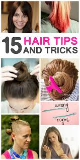 tricks to get the hairstyle you want in acnl 15 brilliantly easy hair care tips you want like yesterday