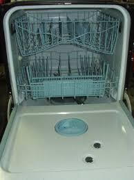 Kitchenaid Dishwasher Utensil Holder Kitchenaid Dishwasher Latest Kitchenaid Kdteess Dishwasher With