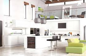 l shaped kitchen with island floor plans l shaped kitchen island layout kitchen kitchen floor plans small