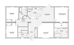 house floor plan dw 30 60 0091 grandeur housing