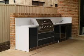 designer series outdoor kitchens selection guide u2013 sydney outdoor