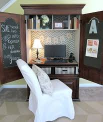 armoire craft armoire plans endearing cabinet and best ideas on