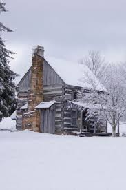 Winter House 245 Best Baby It U0027s Cold Outside Images On Pinterest Winter Snow