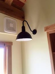 American Made Light Fixtures Featured Customer American Made Lighting Offers Quality