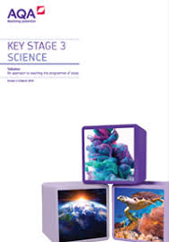 aqa science ks3 ks3 science syllabus