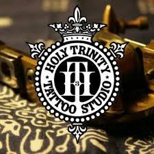 holy trinity tattoos holytrinitytats twitter