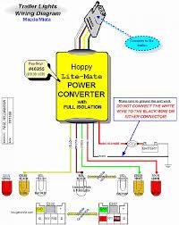 utility trailer lights wiring diagram luxury wiring for trailer