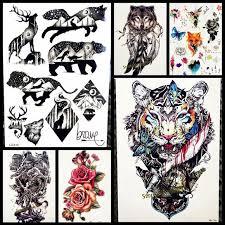 tattoo kingdom tattoo designs for mens women all new tattoo arts