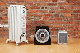 Bedroom Heater Awesome Best Heater For Bedroom Ideas Rugoingmyway Us