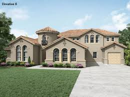 new homes in frisco tx landon homes signature series lexington