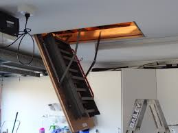 garage organisation and creating more storage u2013 using roof space