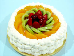 page 3 of cakes to send tags awesome order cakes online usa