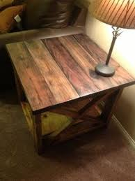 matching coffee table and end tables rustic end tables and coffee tables best rustic end tables sets and