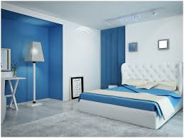 Colors To Paint Bedroom by Bedroom Paint Colors Ideas Home Design Ideas And Pictures