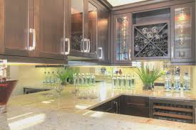 home interior mirror backsplash mirror backsplash kitchen artistic color decor