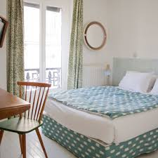 boutique hotels in paris u2013 benbie