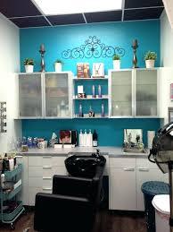 home salon decor nail salon decor ideas home salon decor home nail salon decor ideas