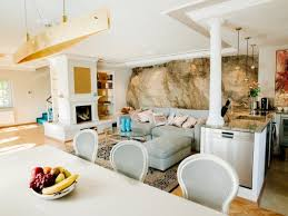 salon cuisine 1001 conseils et idées pour une cuisine ouverte sur le salon