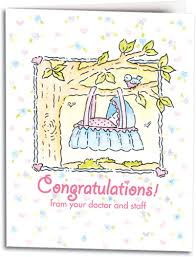 doctor who congratulations card congratulations cards smartpractice