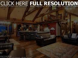 rustic house plans with open concept great exceptional floor loft