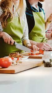 cours cuisine limoges stage et cours de cuisine de f gîtes espace détente 16