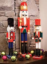 christmas nutcrackers christmas decorations nutcracker christmas decorations nutcracker