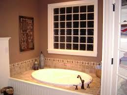 Tile Around Bathtub The 25 Best Decorating Around Bathtub Ideas On Pinterest Tile