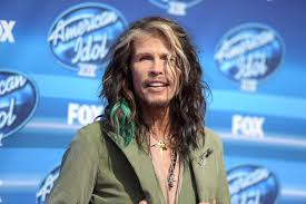 aerosmith frontman asks trump campaign to stop using song cbs news