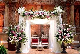 wedding flowers lebanon the botanical emporium florist greenhouse