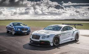 custom bentley arnage bentley continental gt speed price modifications pictures