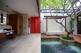 bali travels people images page tiger flower idolza amazing villas in bali for your honeymoon dreams the amala christmas interior decorating attic home