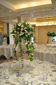 wedding flowers delivery best 25 flower delivery uk ideas on chaenomeles