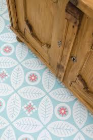 peel and stick stair risers u0026 floor tiles and pretty wood floor