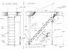 Retractable Stairs Design Retractable Stairs Plans Retractable Stairs Design Dzuls Interiors